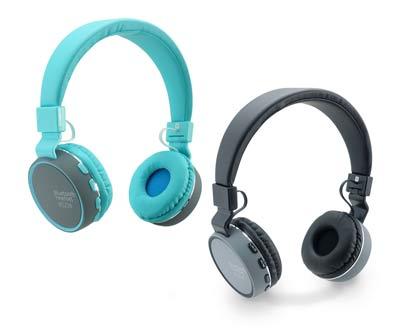 אוזניות בלוטוט' סול