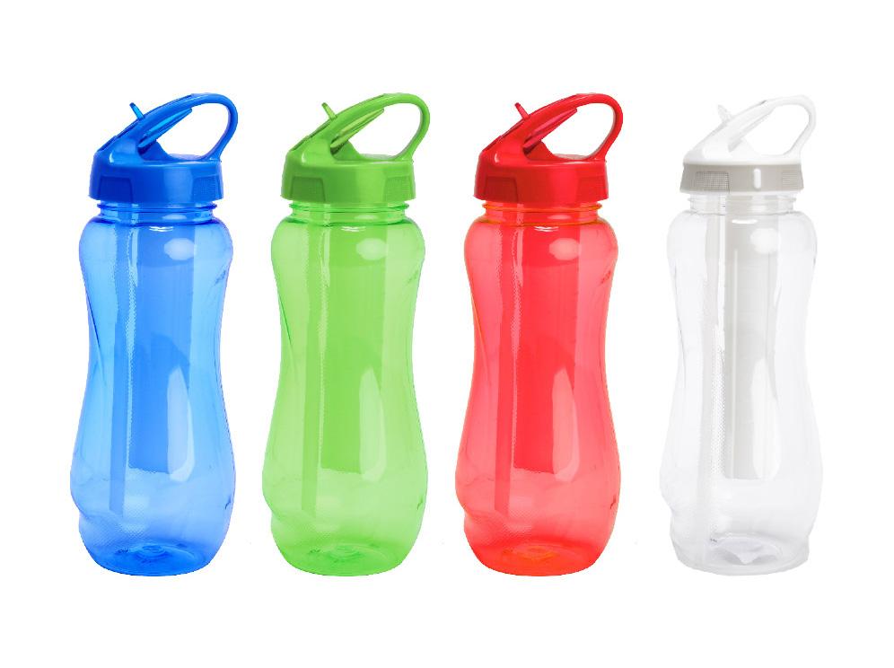 בקבוק ספורט קרחון 0.6 ליטר