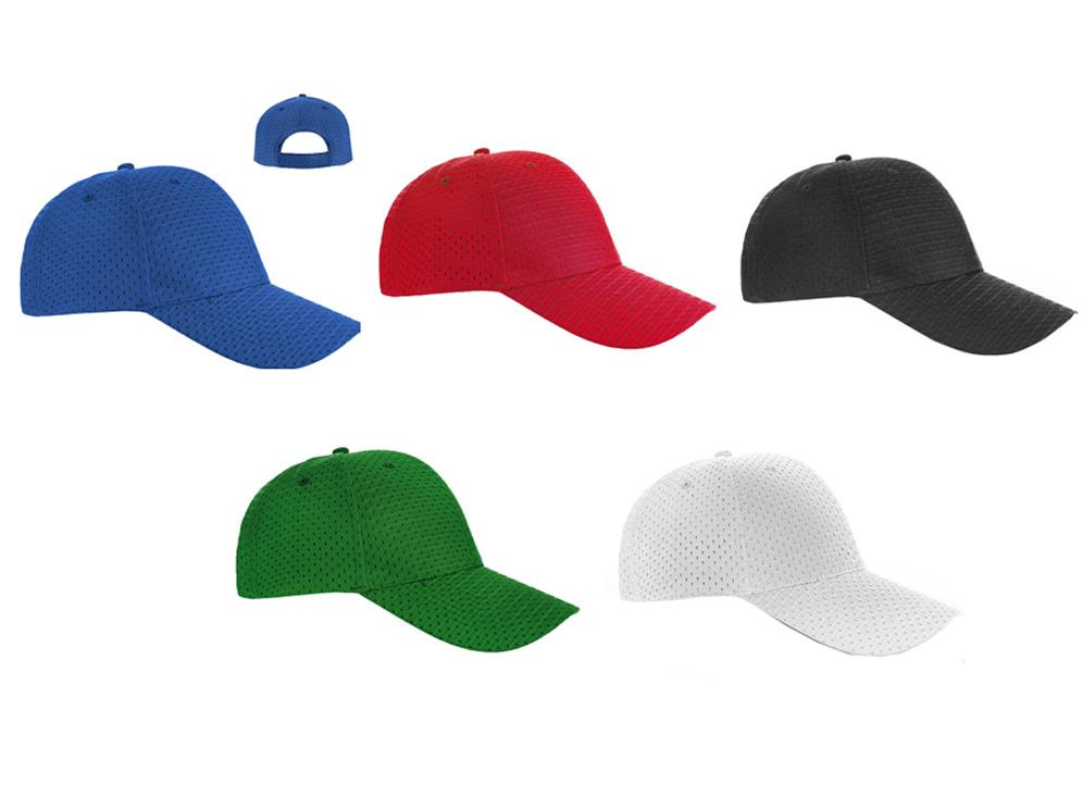 כובע דרייפיט מדוגם