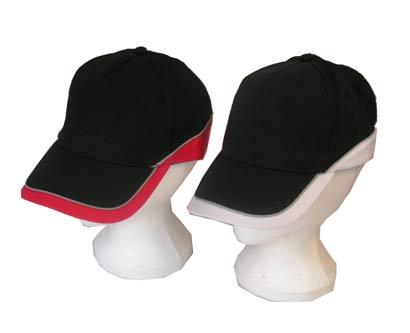 כובע מצחיה GP