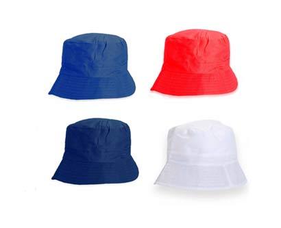 כובע פטריה | רפול