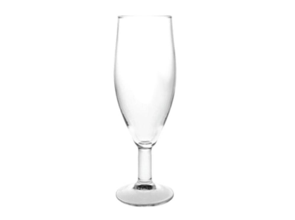 """כוס בירה 320 מ""""ל"""