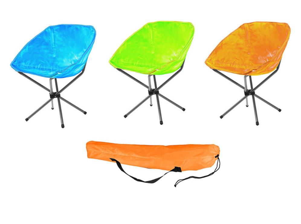 כיסא מתקפל לפיקניק