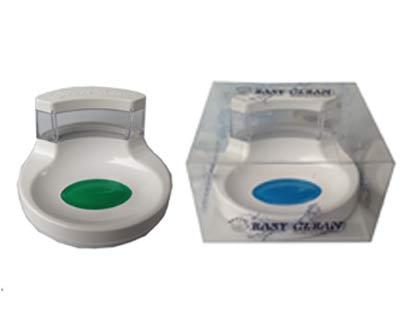 כלי יחודי לסבון כלים