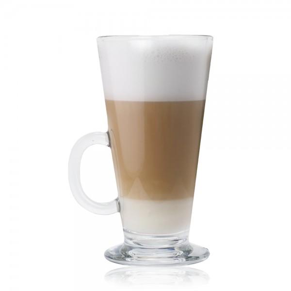 ספל/מאג זכוכית נס קפה