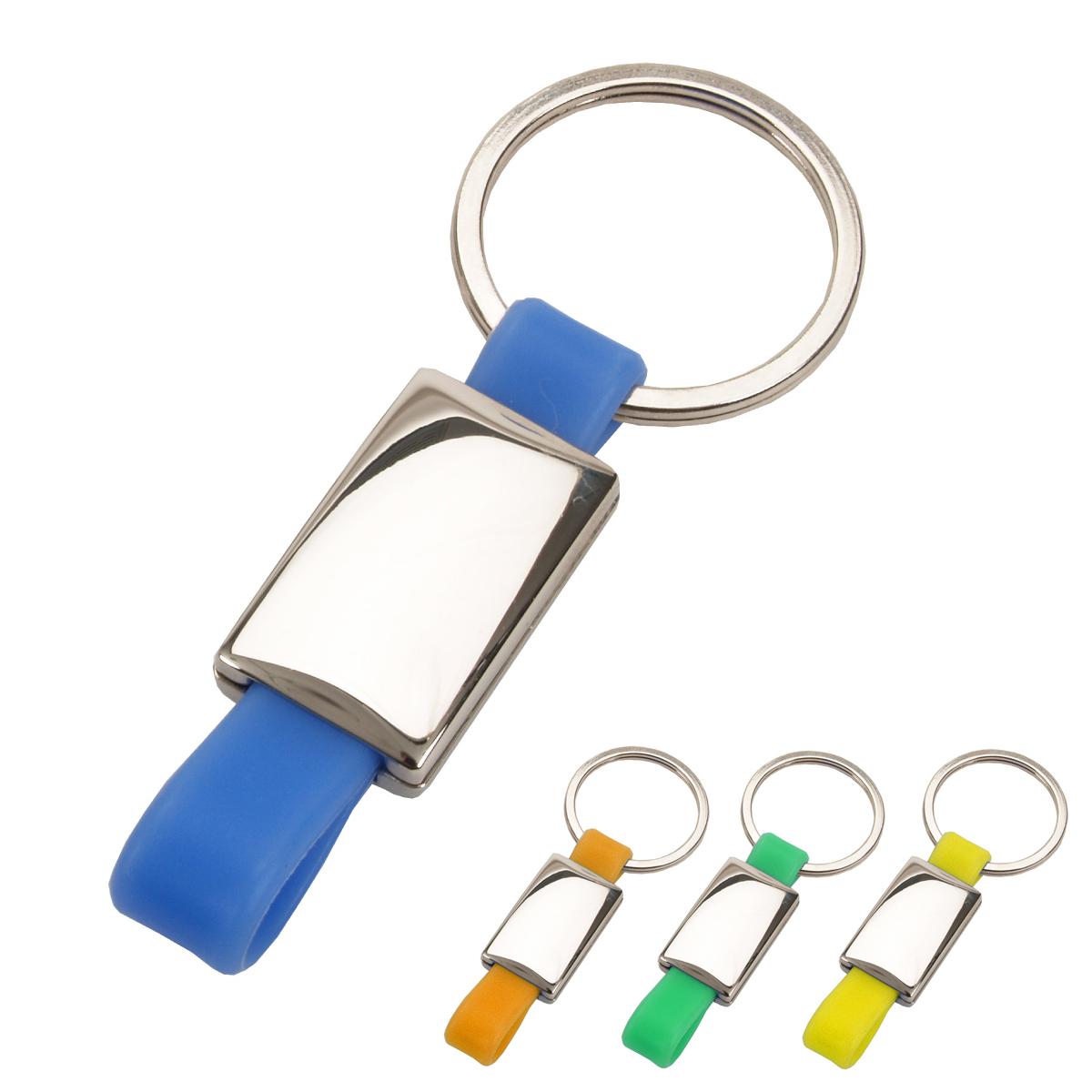 מחזיק מפתחות וופ