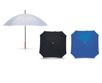 מטריה מרובעת 23