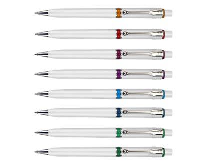 עט איכותי איטלקי