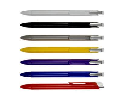עט כדורי אוליבר