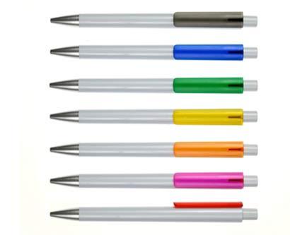 עט כדורי מיקו