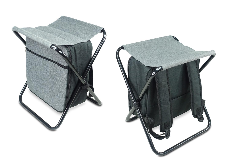כיסא צידנית זיץ