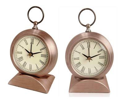 שעון עתיק