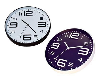 שעון קיר טלגראף