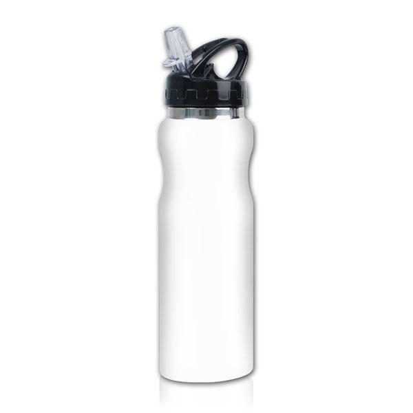 בקבוק אלומיניום לסובלימציה
