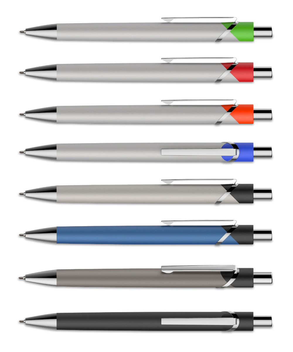 עט  חוד מחט ווג