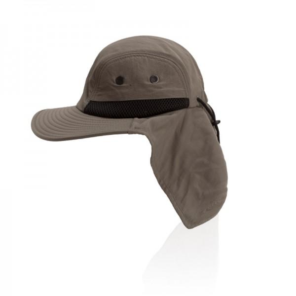 כובע לגיונר רחב שוליים