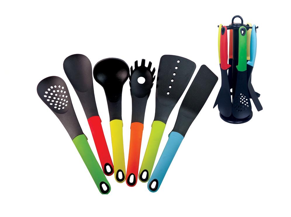 ששת כלי מטבח