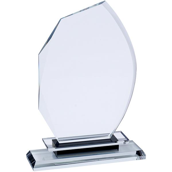 מגן זכוכית גלבוע