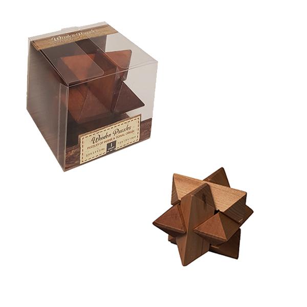 משחק מנהלים מעץ