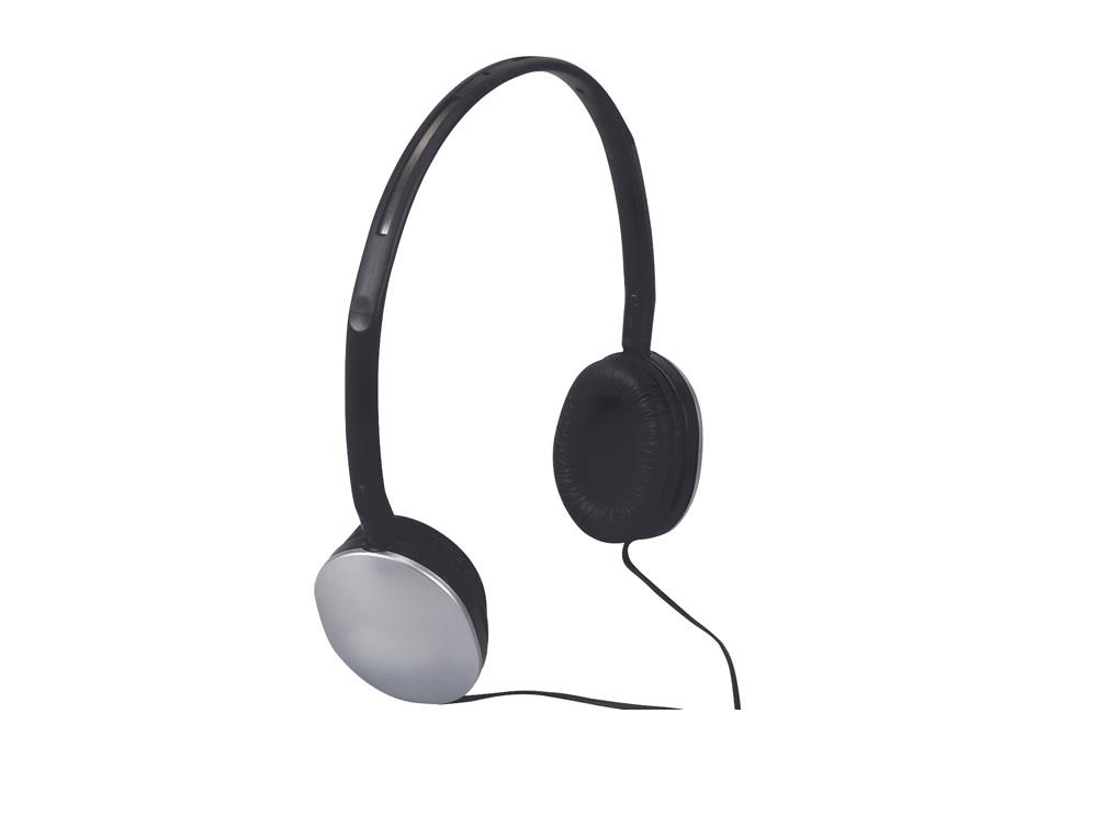 אוזניות איכותיות עם דיבורית