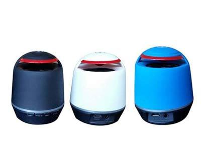 רמקול דיבורית Bluetooth