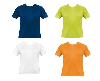 חולצת דרייפיט ילדים