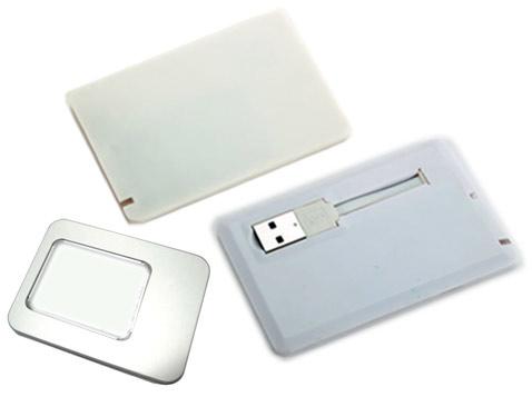 זכרון נייד כרטיס אשראי קרדיטי