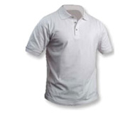חולצת פולו