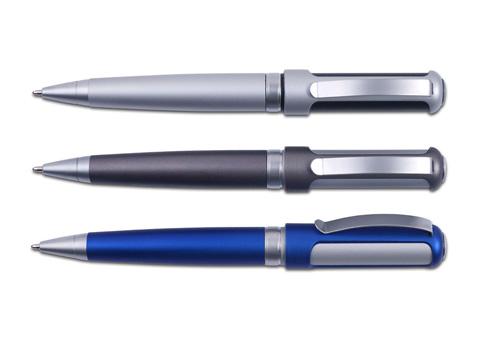 עט כדורי ליאונרדו