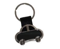 מחזיק מפתחות מכונית