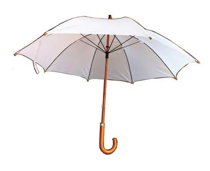 מטריה 27 אינץ