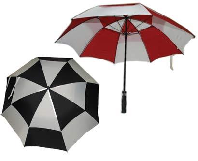 מטריה מעוצבת 27