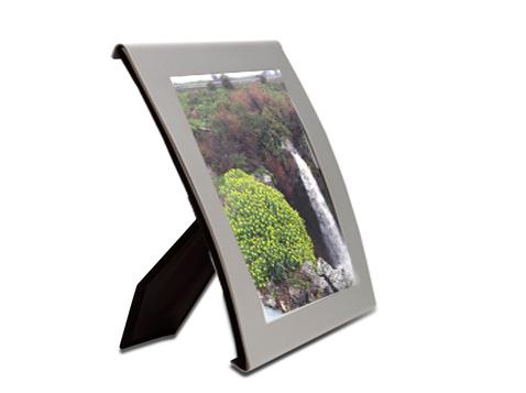 מסגרת לתמונה ממתכת גלורי