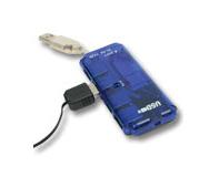 מפצל USB פורט