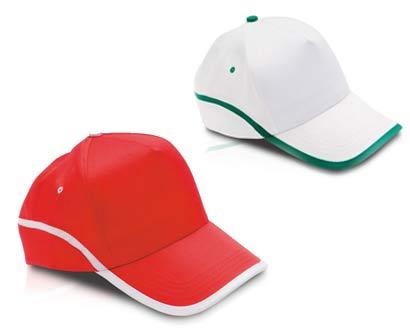 כובע מצחיה בורה