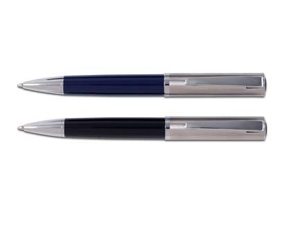 עט מתכת יוקרתי דיפלומט