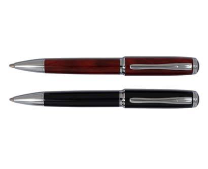 עט כדורי מתכת סומו