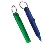 עט מחזיק מפתחות