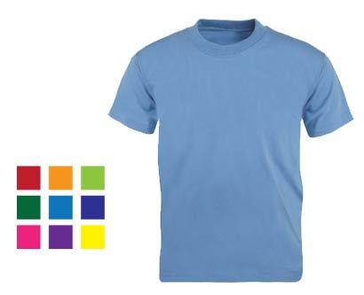 חולצת טריקו לילדים