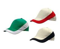 כובע כותנה  גולף