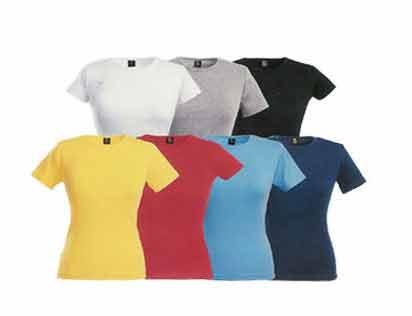 חולצת ריב לנשים