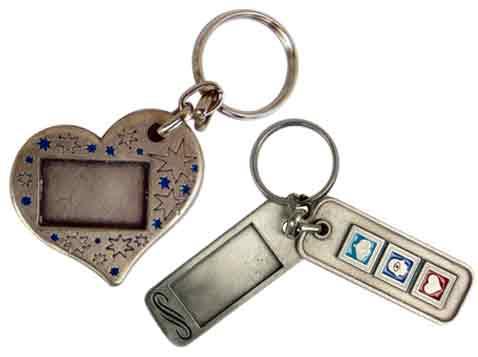 מחזיק מפתחות מיתוג דיגיטלי