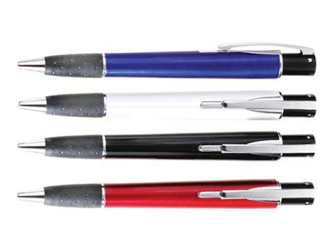 עט כדורי ממתכת  מוניק
