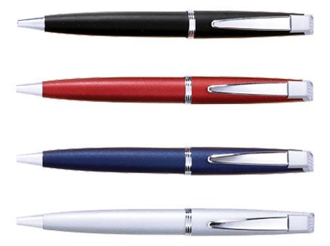 עט כדורי ממתכת  פיליפה