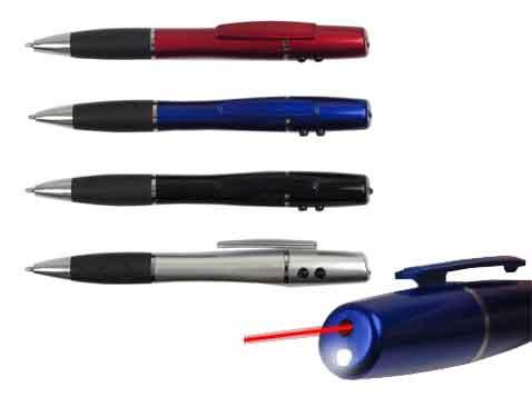 עט כדורי ציקלון