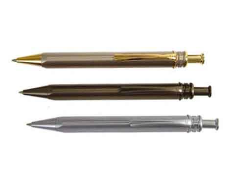 עט כדורי  טרי-פן