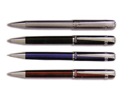 עט כדורי  יופיטר