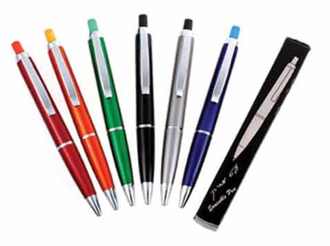 עט מחיק