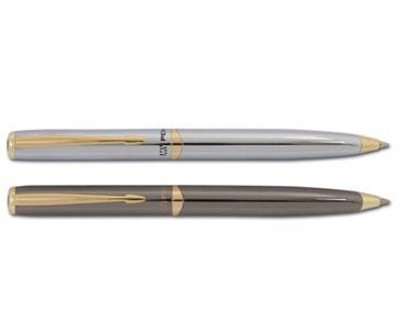עט מתכת  יגואר קלאסיק