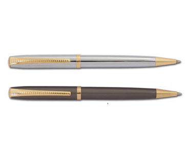 עט מתכת  פלמינגו קלאסיק